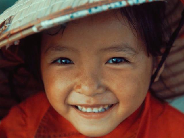 THE OLD WAYS - A Journey to Northwest Vietnam | Ein Kurzfilm weckt Reiselust