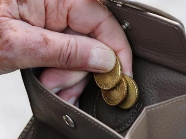 Zweifel an Finanzierbarkeit: Kritik an Heils Plänen für Grundrente