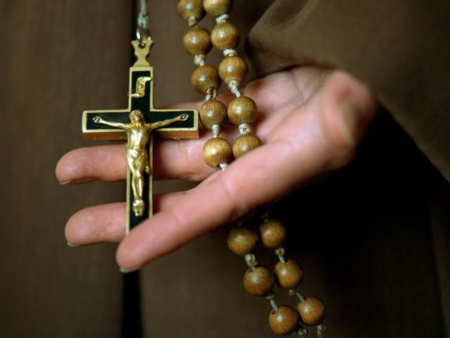 Urteil zum Arbeitsrecht : Die katholische Kirche muss ihre Doppelmoral beenden
