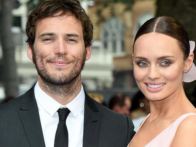 Schauspielerpaar gibt Ehe-Aus nach sechs Jahren bekannt