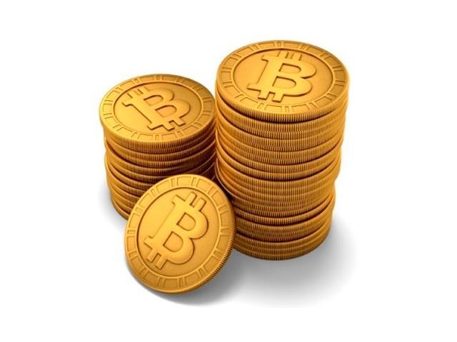 Bitcoin-Miner stehlen Rechenzeit aus der Cloud