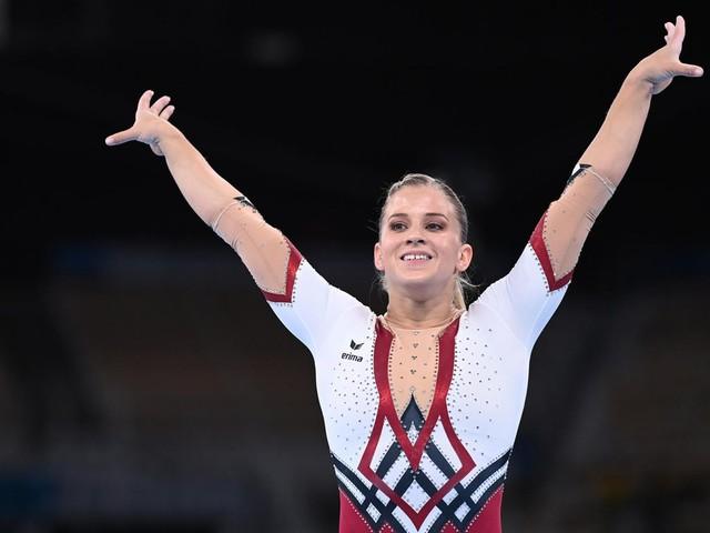 Olympische Spiele in Tokio: Olympia 2021 im Live-Stream und TV: Wo werden am Donnerstag die Entscheidungen übertragen?