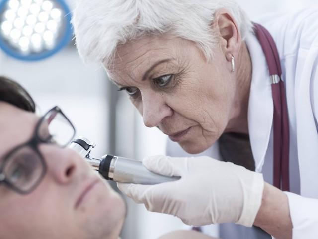 Patient als Bote: Was im Arztbrief steht und wofür er gut ist