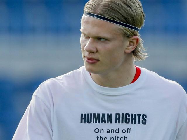 Fußball-WM in Qatar: Norwegens Fußballverband entscheidet sich gegen Boykott