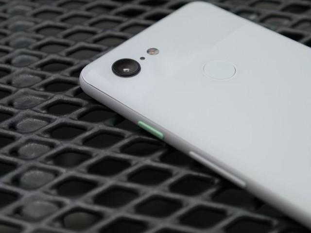 Pixel 3: Google senkt Preis um 300 Euro, aber es geht noch günstiger
