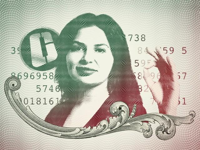 Onecoin: Wer Schuld trägt