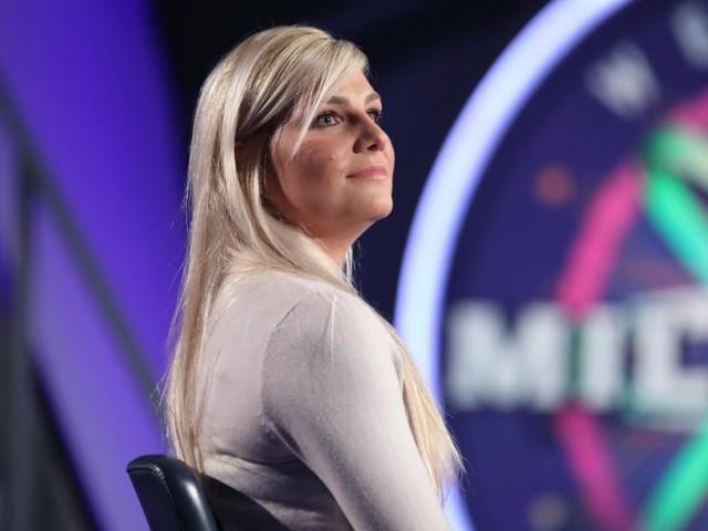 Kandidatin scheitert fast an 100-Euro-Frage – und erntet Spott