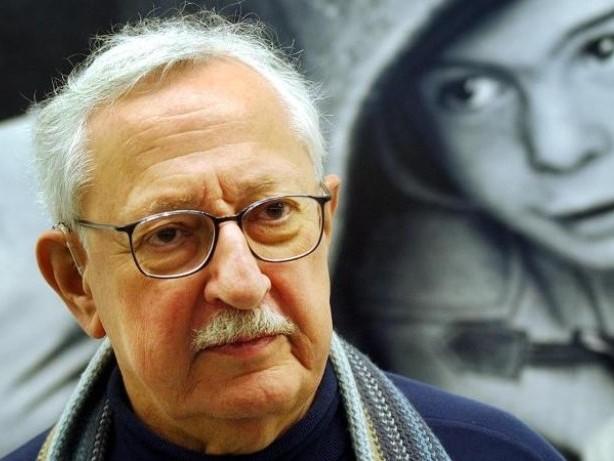 Mit 87 Jahren: Fotograf Rob Gnant gestorben