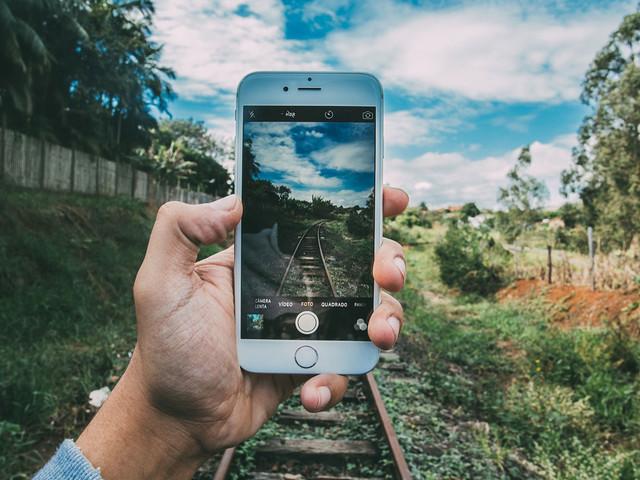 iCloud Fotomediathek, Fotostream und Fotofreigabe – das sind die Unterschiede