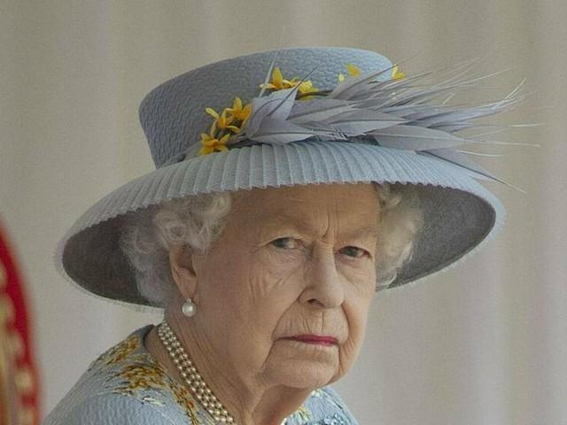 Queen Elizabeth II.: Sie will ihr eigenes Prinzip brechen