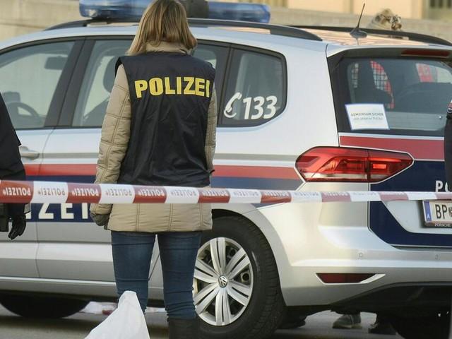 Welle der Gewalt gegen Frauen in Österreich: 32-Jährige erstochen