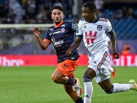 Angriff auf Fan-Bus: 16 Verletzte vor Spiel in Montpellier