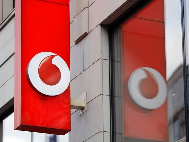 Mutmaßlicher Datenmissbrauch bei Vodafone-Shops: »Verbraucher sollten bei jedem Besuch einen Zeugen mitnehmen«