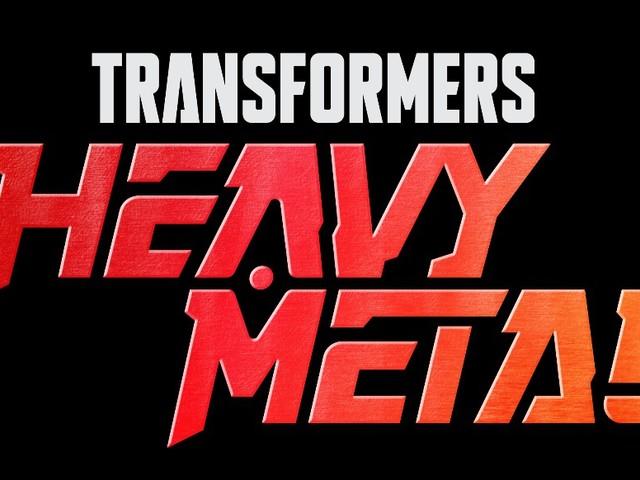 Transformers: Heavy Metal - Augmented-Reality-Spiel für Smartphones à la Pokémon GO