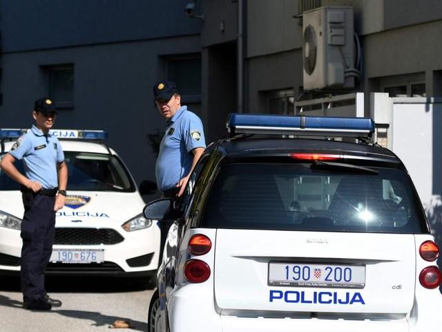 Drei Kinder in Zagreb getötet: Österreicher will sich zur Tat nicht äußern