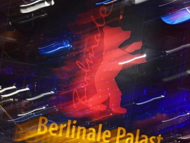 Film: Berlinale-Wettbewerb fast komplett: Soderbergh-Film dabei