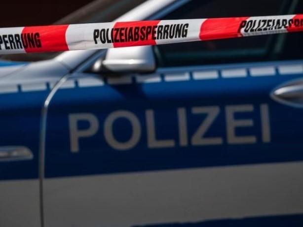 Kriminalität: Nach Tod von 26-Jähriger: Polizei nimmt Ex-Freund fest