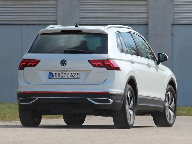 Automobilhersteller: EU-Automarkt erholt sich nach Einbruch durch Covid-19