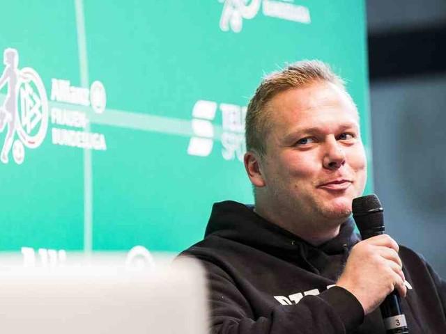 Frauenfußball: Nach dem 0:5 redet Krienen vom Abstieg für Borussias Frauen