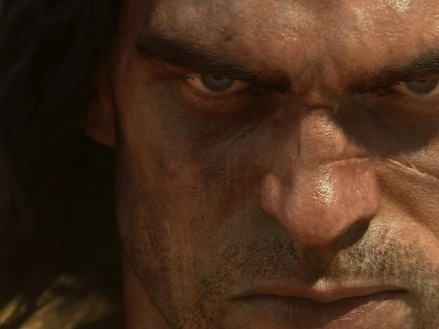 Conan Exiles wird am 8. Mai 2018 für PC, PS4 und Xbox One erscheinen; Collector's Edition vorgestellt
