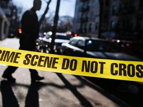 Rätseln über Ursachen - Nächster Ausbruch: New York diskutiert über Gewaltwelle