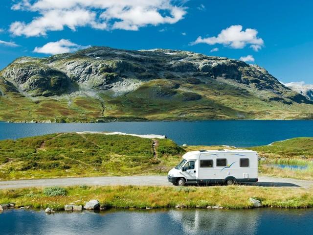 Urlaub im Sommer 2021: Immer mehr Länder öffnen für Reisende – 25 europäische Länder im Vergleich