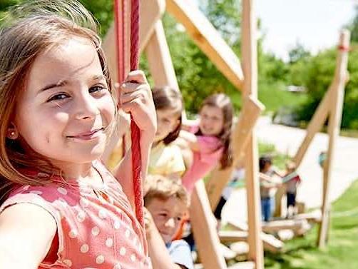Ravensburger Spieleland: Familienwochen 2021 mit Rabatt Angebot