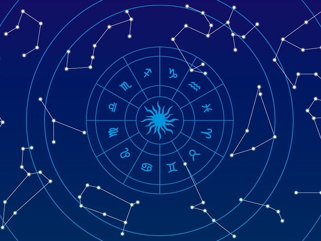 Horoskop am 11. Oktober 2019: Aktuelles Tageshoroskop: Das sagen die Sterne heute