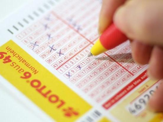 Lottozahlen am 29.05.2021: Lotto am Samstag mit Gewinnzahlen für 23 Millionen Euro