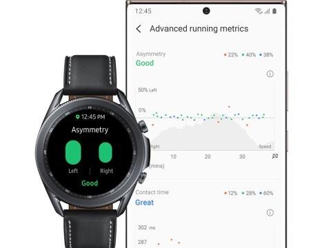 Saturn unterbietet Otto: Beliebte Samsung-Smartwatch im Preisverfall