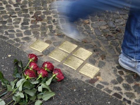Braucht es ein eigenes Denkmal für die polnischen NS-Opfer?