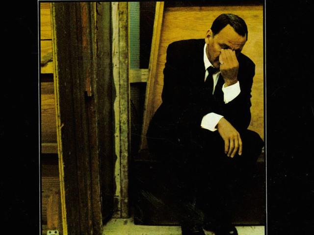 """Die meistunterschätzten Alben aller Zeiten: Frank Sinatra – """"Cycles"""""""