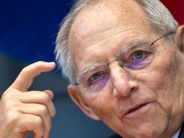 Desinformation im Netz: Bundestagspräsident sieht «Teilöffentlichkeiten»im Internet