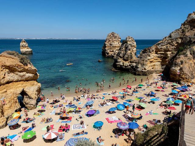 Corona und der Urlaub im Sommer 2021: Diese Regeln gelten aktuell in Spanien, Italien und Co.