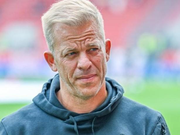 Nordderby: Werder Bremen bangt vor Duell mit HSV um prominentes Trio
