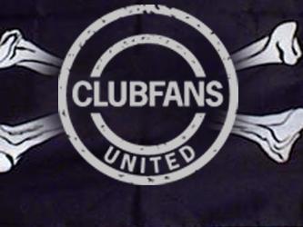 FC St. Pauli: Lass dich überraschen #FCNFCSP