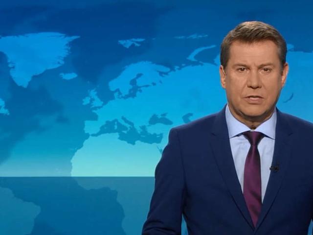 """Ungewöhnliche """"Tagesschau""""-Panne: Jens Riewa wird von Technik im Stich gelassen"""