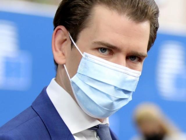 Coronavirus: 100.000 Neuinfektionen - Sorgen in Europa