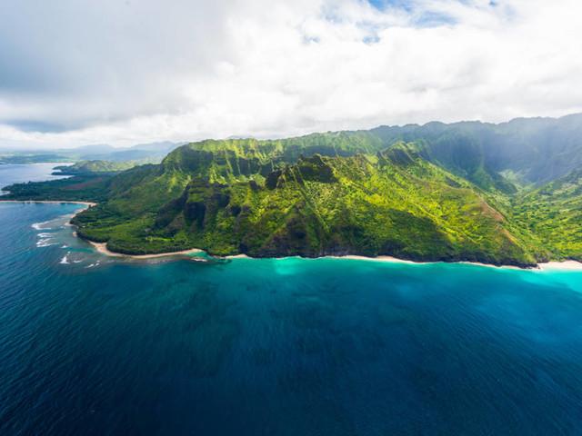 Do's und Don'ts: Was Sie auf Hawaii unbedingt tun sollten – und was nicht!