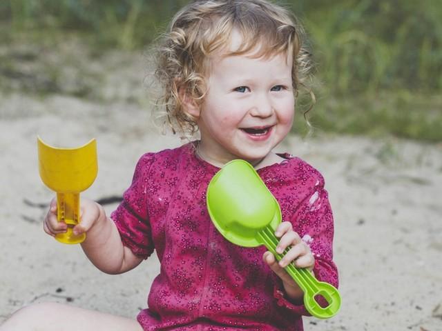 Studie weist Plastik-Weichmacher in Körpern von Kindern nach