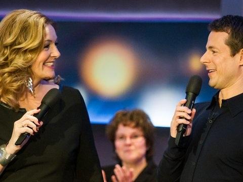 """""""Tietjen und .... ?"""": Alexander Bommes steigt aus NDR-Talksendung aus"""