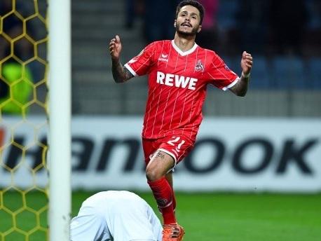 Bundesliga-Kommentar: Von Rahn kaum noch eine Spur