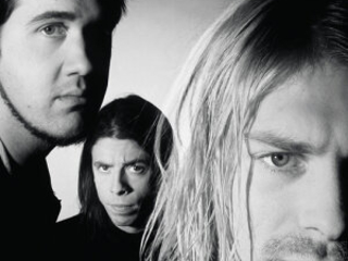 """Nirvana: Die besten """"Nevermind""""-Covers"""