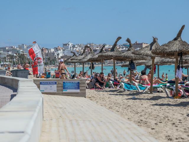 Mallorca-Urlaub trotz Corona – was Reisende wissen müssen
