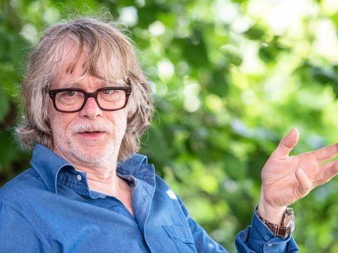 Helge Schneider sagt Strandkorb-Konzerte ab