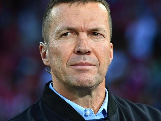 """Matthäus attackiert Kroos: """"Seine Flach- und Flugbälle sind wie seine Frisur"""""""