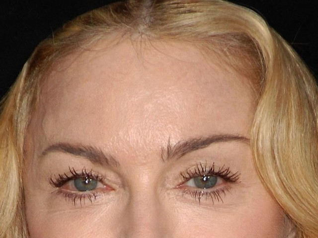 Madonna: Sie gratuliert ihrem Sohn David Banda