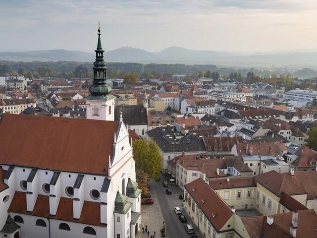 Kremser Stadtfinanzen trotz Corona besser aufgestellt als gedacht