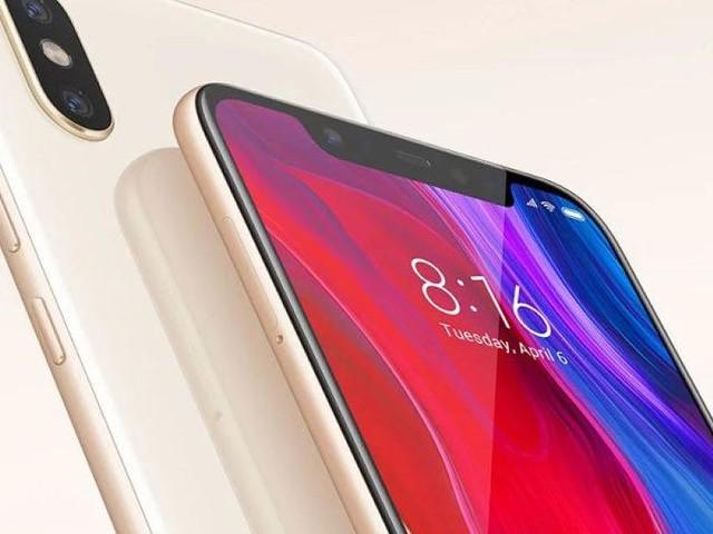 - Xiaomi Mi 9: So stiehlt Xiaomi dem Galaxy S10 die Show