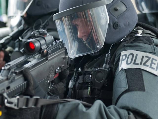 Polizeigewerkschaft fordert Transparenz bei Aufklärung der SEK-Affäre